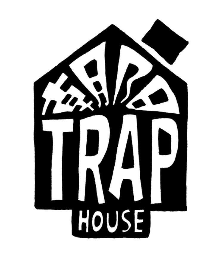 Chaoyang Trap House