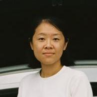 Yan Cong